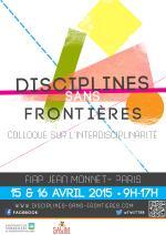 affiche-dsciplines-sans-frontieres