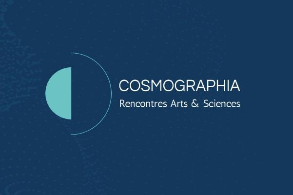 Cosmogrphia
