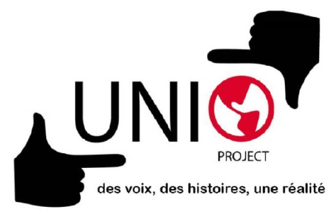 Unio project