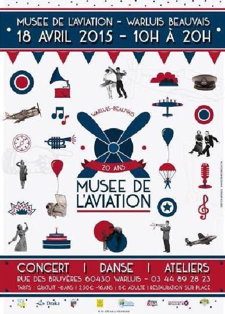 musee-aviation-warluis-jpg