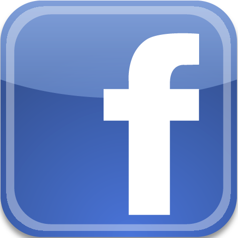 lolo facebook