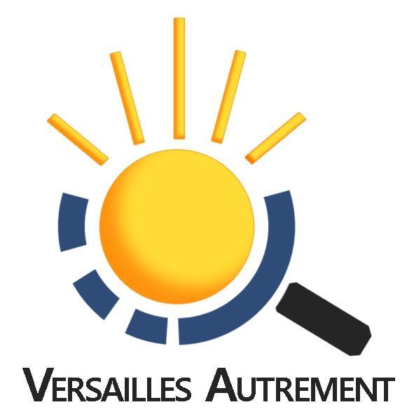 Meutre à Versailles